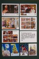 004-online-vystava