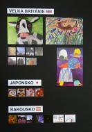 008-online-vystava