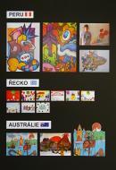 011-online-vystava