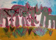 052-online-vystava