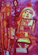 056-online-vystava