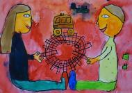 066-online-vystava