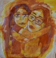069-online-vystava