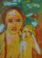 072-online-vystava