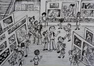 113-online-vystava