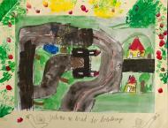 139-online-vystava