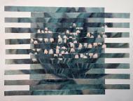 227-online-vystava